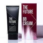 THE FUTURE 自然校色BB霜