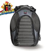 【24期0利率】KATA R-102 雙肩後背包 可裝筆電 文祥公司貨 硬殼後背包 硬殼包 相機後背包 R102