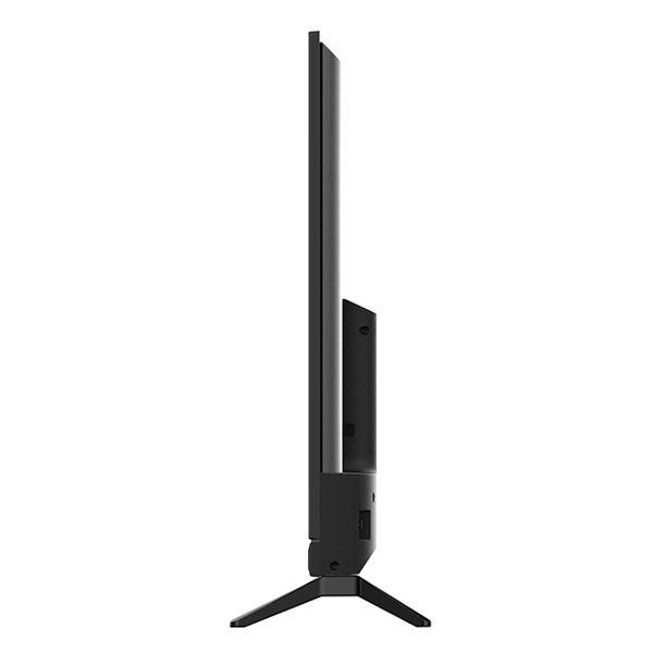 (送飛利浦PD快充)PHILIPS飛利浦 40吋FHD液晶顯示器+視訊盒40PFH5553
