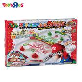 玩具反斗城 【EPOCH CO】瑪莉歐桌上冰球
