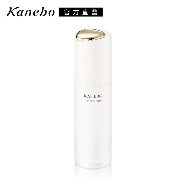 Kanebo 佳麗寶 臻萃光采乳 100mL