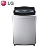 【LG樂金】15公斤變頻直立式洗衣機WT-ID157SG