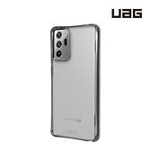 UAG PLYO Note 20 Ultra 20 Note10 Note10+ 耐衝擊全透保護殼 防摔殼 保護殼 手機殼
