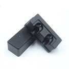 【風雅小舖】X1T藍芽耳機專用充電倉15...