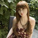 真人娃娃 168cm Polly 珀莉 TPE娃娃(ZA16) 新體型