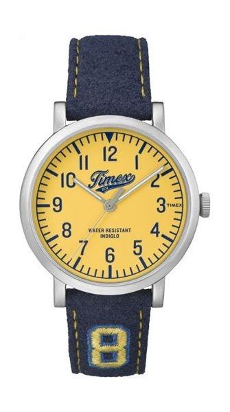 【時間光廊】TIMEX 天美時 運動風 簡約經典款 全新原廠公司貨 TW2P83400