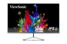 優派 VIEWSONIC 32吋VX3276-2K-mhd 時尚無邊框 IPS 面版 螢幕