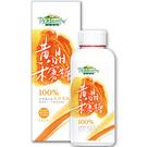 普羅拜爾 黃晶木寡醣(液狀) (550ml)  6罐  黃晶木寡糖