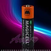 情趣用品 3號電池系列 全新無敵 MAGICELL三號電池 SUM-3(R-6P)SIZE AA 1.5V