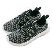 Adidas 愛迪達 CF SUPERFLEX TR  經典復古鞋 BC0048 男 舒適 運動 休閒 新款 流行 經典