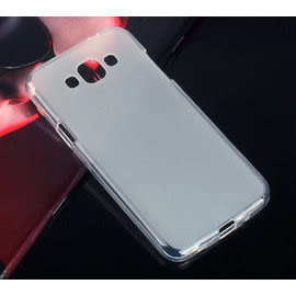 ✔手機保護套清水套 SONY Xperia M5 E5653 索尼 手機套 保護套 軟殼 背蓋 超薄TPU保護套 矽膠 磨砂