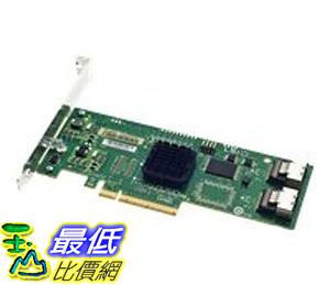 [7美國直購] Intel Raid Controller SASUC8I