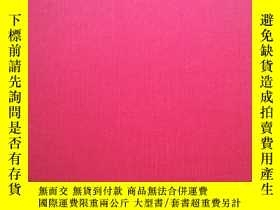 二手書博民逛書店英文原版罕見THE LABOR WARS-From the Mo