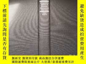 二手書博民逛書店comparative罕見patterns of economi