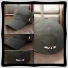 摩新科技 全能防護電磁波遮蔽帽(黑色)*機房與高危險族群適用