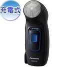 Panasonic  國際牌充電式刮鬍刀【 ES-6510 】日本進口 / 本島免運費