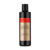 【Christophe Robin】刺梨籽油滋養修護洗髮露250ml