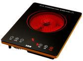 大家源 微晶 觸控式電陶爐 TCY-3912高效遠紅外線集中加熱系統