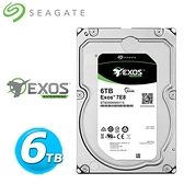 Seagate【企業級】6TB 3.5吋Enterprise硬碟 (ST6000NM021A-5Y)