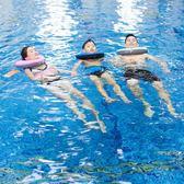 兒童加厚腋下漂浮板LVV4455【KIKIKOKO】