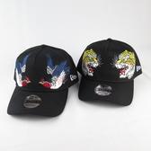 New Era 940AF 石川真澄聯名款 棒球帽 NE1228698- 燕 / 虎【iSport愛運動】