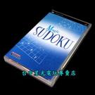 【PSP原版片 可刷卡】☆ 魔法數獨 Magic SUDOKU ☆【英文亞版 中古二手商品】台中星光電玩