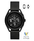 美國代購 Emporio Armani 觸控智能手錶 ART5019