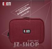 【滿490免運】BUBM 雙層單眼相機包 收納包 隨身碟 iPad mini 防水防刮 -大 (DPS-L)