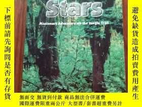二手書博民逛書店SAND罕見AND STARS: MISSIONARY ADVE