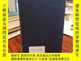 二手書博民逛書店Grammar罕見in philosophyY94537 Bed