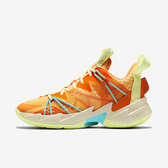 Nike Jordan Why Not Zer0.3 Se Pf [CK6612-800] 男鞋 籃球 經典 喬丹 橘