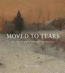 二手書《Moved to Tears: Rethinking the Art of the Sentimental in the United States》 R2Y ISBN:9780691153209