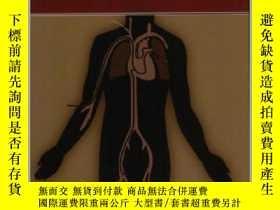 二手書博民逛書店The罕見Cardiac Catheterization HandbookY364682 Kern Md Fa