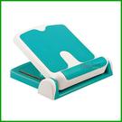 止滑拉筋板(角度可調整/防滑/易筋板/舒緩久站疲勞/美腿機/美腿機/母親節禮物)