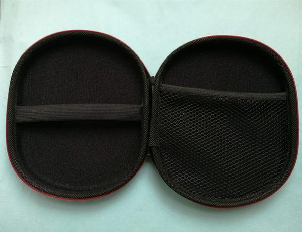 店長推薦▶JBL JR300 JR300BT T450BT耳機收納包 耳機收納盒 耳機包