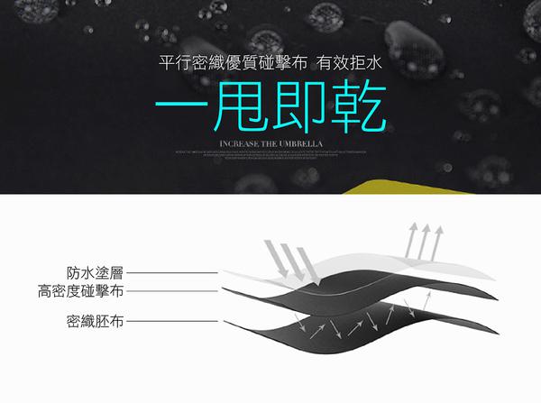 【堅固防風傘 摺疊自動傘 折傘】雨傘 加強十骨更堅固 自動開收傘 摺疊傘