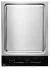 Electrolux 瑞典 伊萊克斯 EQT4520BOZ 鐵板燒 (220V)【零利率】產地:瑞士
