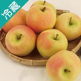 日本TOKI蘋果40粒/箱【愛買冷藏】