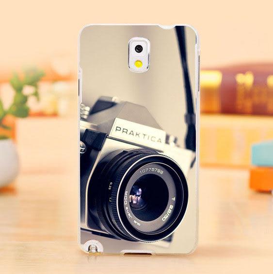 [ 機殼喵喵 ] 三星 Samsung i9600 Galaxy S5 手機殼 客製化 照片 外殼 全彩工藝 SZ115