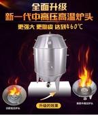 華星中壓燃氣烤鴨爐木炭不銹鋼雙層商用煤氣天然氣燒鴨雞鵝烤羊爐HM 衣櫥の秘密