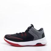 NIKE AIR VERSITILE II -男款籃球鞋- NO.921692002