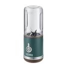 榨汁杯膳魔師榨汁機家用迷你水果果汁機多功能電動無線小型便攜式榨汁杯 夢藝家
