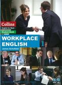 書Workplace English 1 :Speak and Write Englis