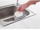 窗槽窗溝清潔刷 縫隙清潔刷 清潔工具 打掃工具 MO287