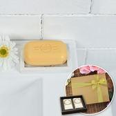 NESTI DANTE 經典黃金皂禮盒2入組-生活工場