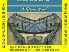 二手書博民逛書店Looking罕見Backward By Edward Bellamy - A Utopian NovelY2