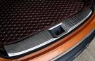 【車王小舖】日產 2016 Murano 後護板 後內護板 防刮板 後內踏板 內置後護板 半包款