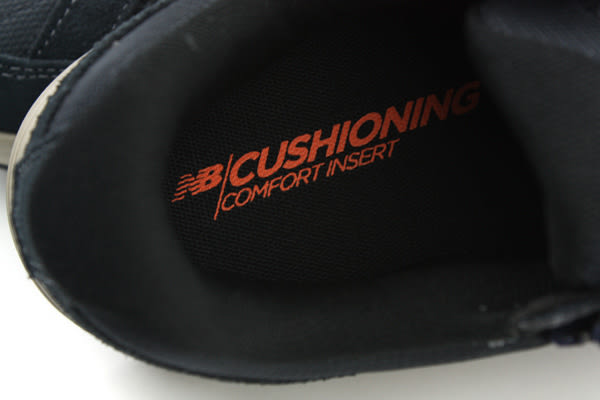 NEW BALANCE 685系列 健走鞋 運動鞋 網布 舒適 避震 黑色 男鞋 寬楦 MW685SN3 no234