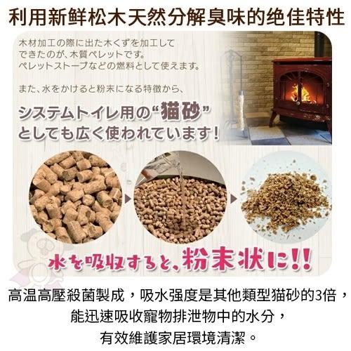 *WANG*【繁殖包)含運超殺】寵喵樂天然崩解式松木砂-15kg+5kg加量不加價 貓砂