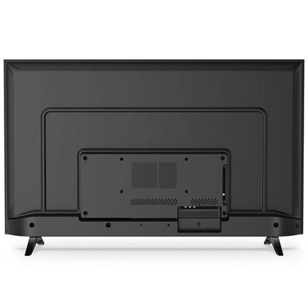 美國AOC 32吋薄邊框液晶顯示器+視訊盒32M3395